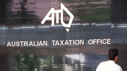 655342-australian-taxation-office