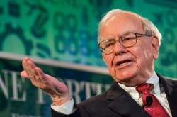 buffett-lecturing_large