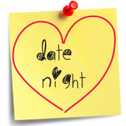 Date-Night-Logo-for-Facebook