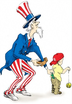 fatca_uncle_sam