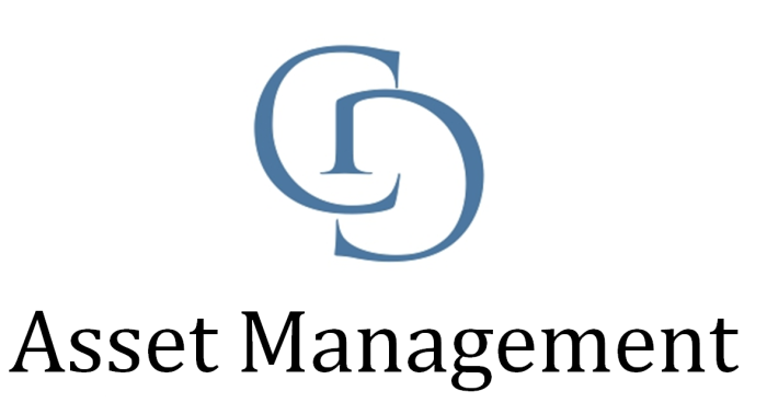 CG Asset Management V2