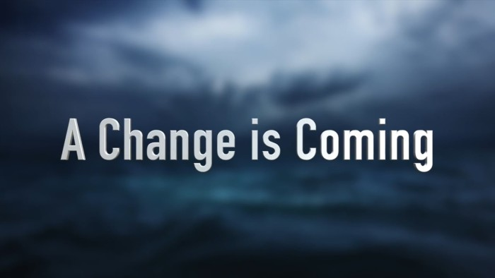 CatererGoodmanPartners_Change is coming